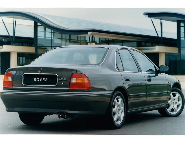 200 fejlbarlige britiske turboheste pakket i british racinggrren og læder til 30.000 kr. Ja tak! MODELFOTO