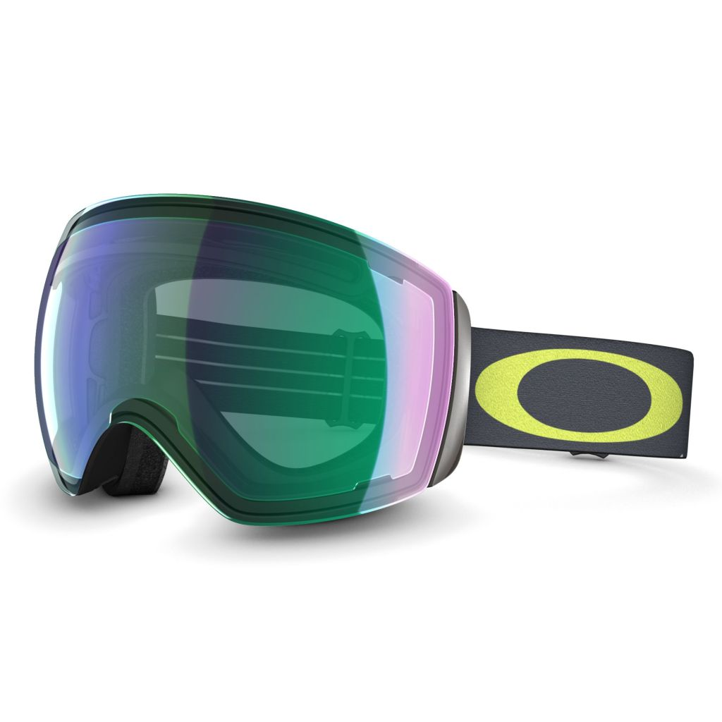 Oakley-Flight-Deck-Goggle-PRIZM-Jade-Iridium-lime-gunmetal-2014