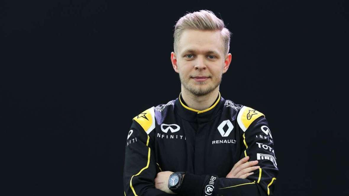 Kevin Magnussen er blevet voksen på de seneste tre år. Nu rammer han Formel 1 feltet som en erfaren køre. Da jeg interviewede ham i 2013, var al det kun en drøm.