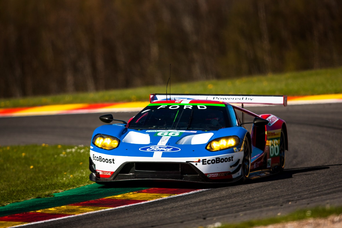 FordGT2016_WEC_SpaFrancorchamps-May07_08