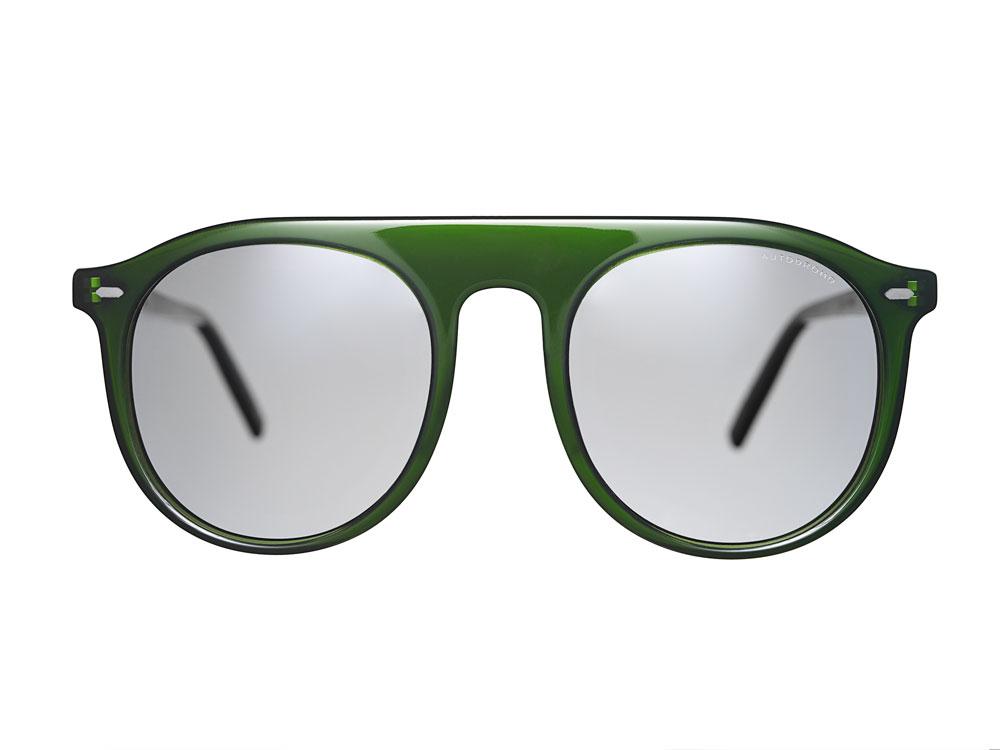groen-solbrille