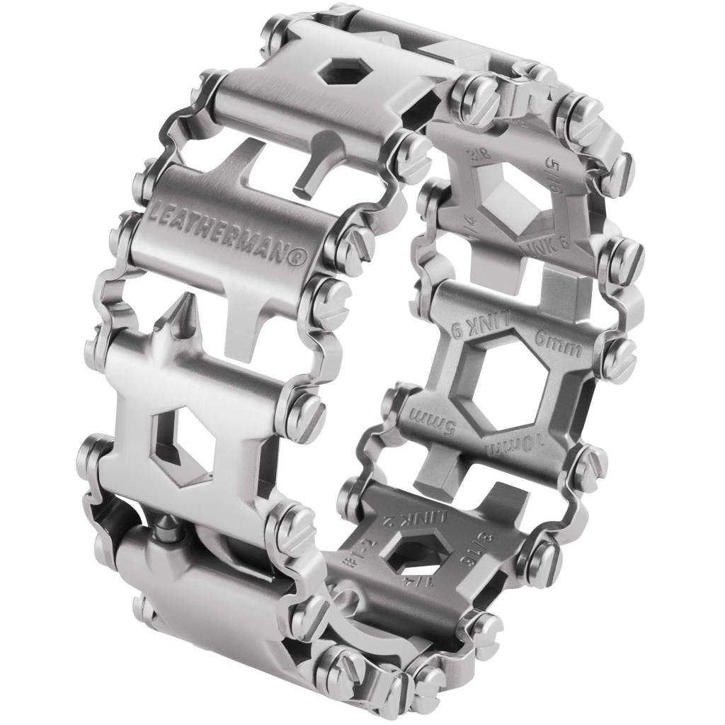 leatherman_832019_tread_multi_wrist_tool_1117403