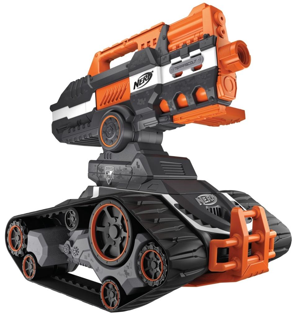 nerf-n-strike-elite-terrascout-rc-drone-blaster
